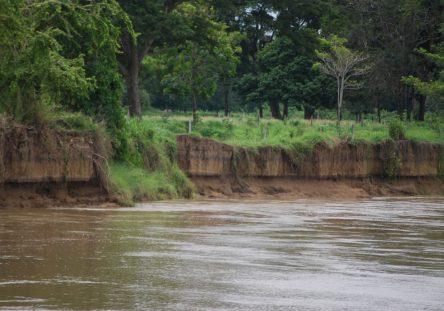 punto-critico-erosion-monteria-444x311.jpeg