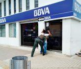 zona-bancaria-165x140.jpg