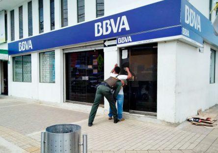 zona-bancaria-444x311.jpg