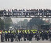 ESMAD-Estudiantes-Bogota-165x140.jpg