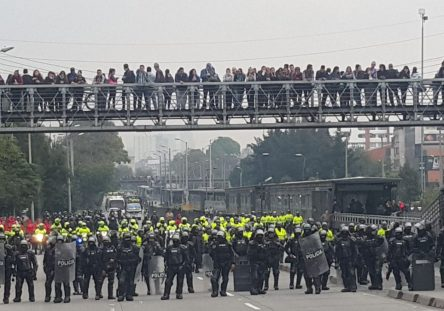 ESMAD-Estudiantes-Bogota-444x311.jpg