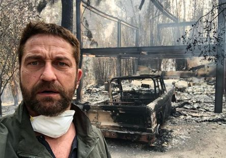 Gerard-Butler-incendio-444x311.jpg