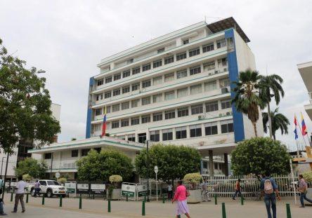 Gobernación-de-Córdoba-444x311.jpg