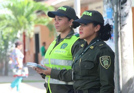 Mediación-policial-444x311.jpg