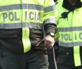 POLICIA-ARCHIVO-165x140.jpg
