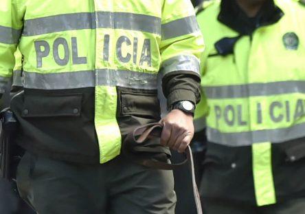 POLICIA-ARCHIVO-444x311.jpg