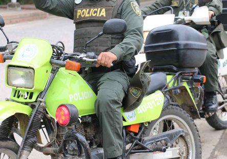 Policia-seguridad-444x311.jpg