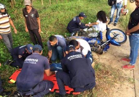 accidente-sahagun2-444x311.jpg
