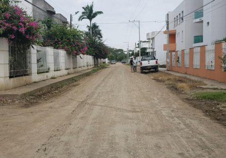 calle-principal-barrio-san-francisco-444x311.jpeg
