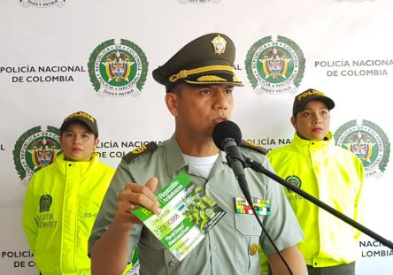 coronel-444x311.jpeg