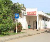hospital-de-cerete-165x140.jpg