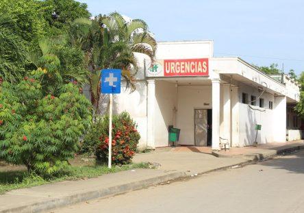 hospital-de-cerete-444x311.jpg