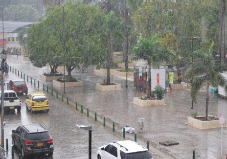 lluvia-monteria-444x311.jpeg