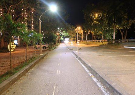 luminarias-mocari-parque-monteria-3-444x311.jpeg