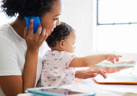 madres-trabajo-desde-casa-444x311.jpg