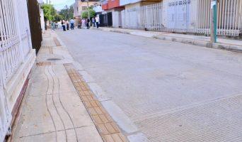 pavimentacion-la-julia-y-coliseo-monteria-1-342x200.jpeg