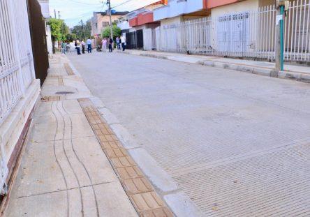 pavimentacion-la-julia-y-coliseo-monteria-1-444x311.jpeg