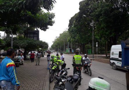 policia-recomendaciones-6-444x311.jpeg