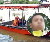 rescatan-cuerpo-165x140.jpg
