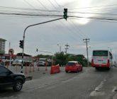 semaforo-calle-41-165x140.jpg