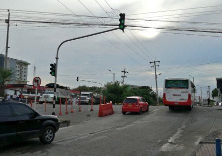 semaforo-calle-41-444x311.jpg