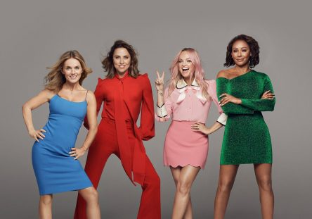 spice-girls3jpg-444x311.jpg