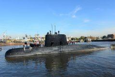 submarino-ARA-San-Juan-239x160.jpg