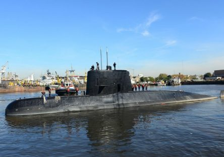submarino-ARA-San-Juan-444x311.jpg