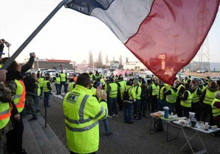 y-francia-protesta-444x311.jpg