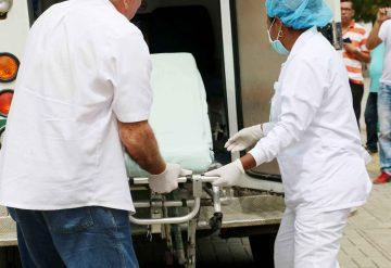 Ambulancias-360x247.jpg