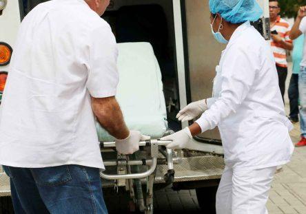 Ambulancias-444x311.jpg