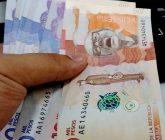 Dinero-salario-minimo-165x140.jpg