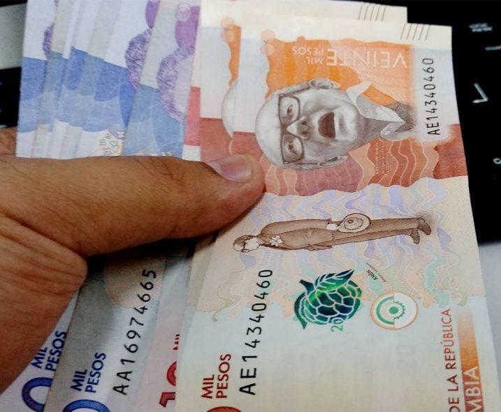Dinero-salario-minimo-717x590.jpg