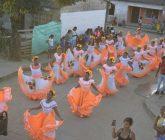 Festival-del-Platano-4-165x140.jpeg