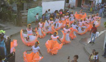Festival-del-Platano-4-342x200.jpeg