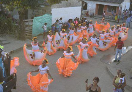Festival-del-Platano-4-444x311.jpeg