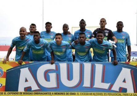 Jaguares-de-Córdoba-Liga-Águila-2018-II-444x311.jpg