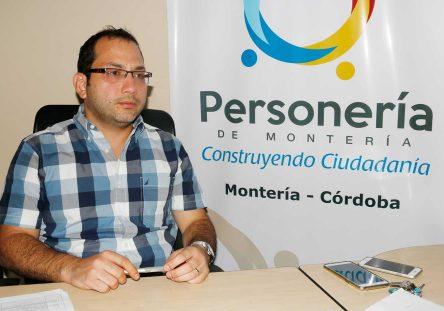 Jorge-Galofre-Rugeles-personero-de-Montería-444x311.jpg