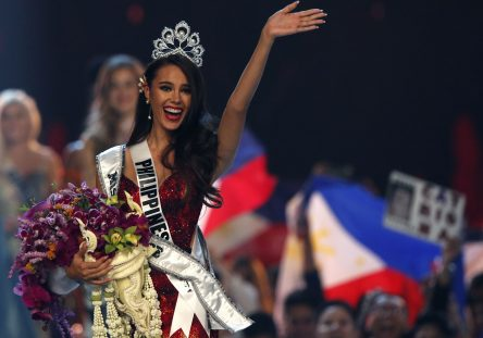 Miss-Universo-2018-Filipinas-2-444x311.jpg