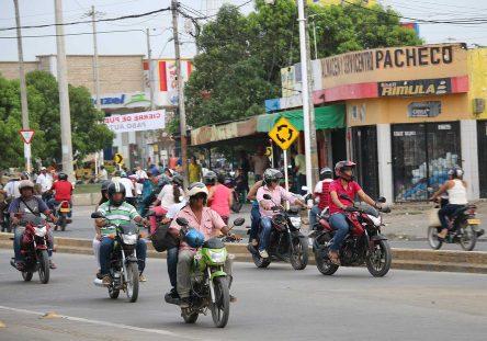 Mototaxistas-444x311.jpg