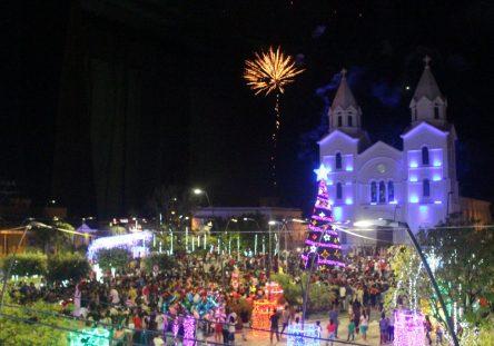 Navidad-Cerete-2018-2-444x311.jpeg