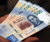 Peso-Mexicano-165x140.jpg