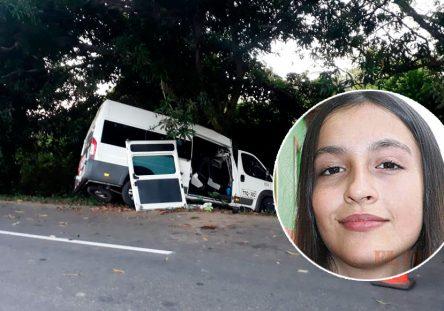 Segunda-víctima-fatal-de-accidente-444x311.jpg