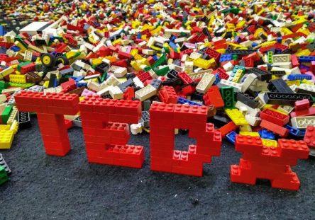 TEDx-Monteria-444x311.jpg