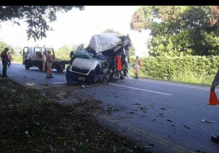 accidente-la-y-444x311.jpg