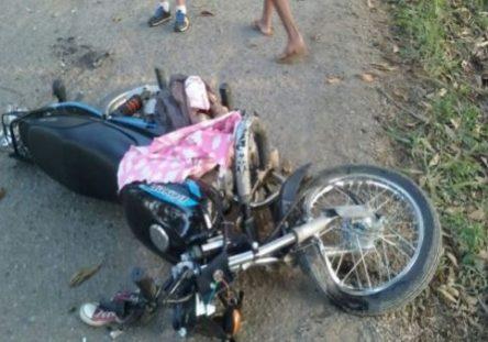 accidente-momil-purisima-444x311.jpg