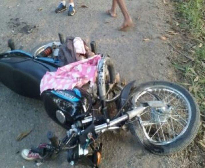 accidente-momil-purisima-717x590.jpg