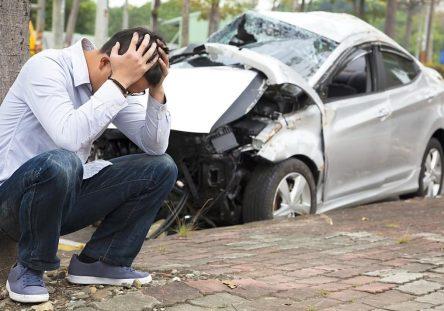 accidente-transito1-1068x712-444x311.jpg
