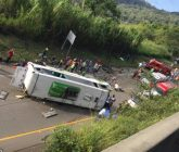 accidente-valle-165x140.jpg