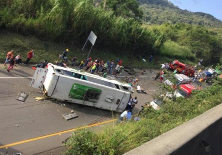 accidente-valle-444x311.jpg